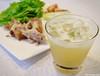 Flavors DenLim 10 (The Hungry Kat) Tags: denlim flavors halodayinnmakati tamarind beverage denlimskitchen buffet restaurant