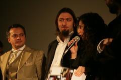 Film Festival Popoli e Religioni 2007 (855)