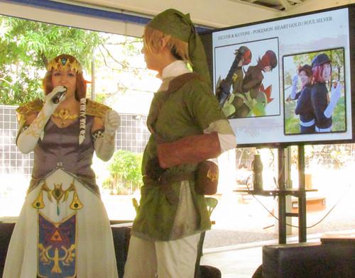 6-encontro-cosplay-sesc-araraquara-2.jpg
