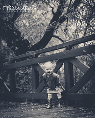"""Autumn Family Outdoor Shoot • <a style=""""font-size:0.8em;"""" href=""""http://www.flickr.com/photos/152570159@N02/37647250176/"""" target=""""_blank"""">View on Flickr</a>"""