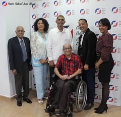 """Inauguración de la exposición de pinturas de Rubén Darío Carrasco • <a style=""""font-size:0.8em;"""" href=""""http://www.flickr.com/photos/136092263@N07/37648236412/"""" target=""""_blank"""">View on Flickr</a>"""
