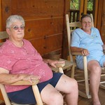 """Justin & Melissa <a style=""""margin-left:10px; font-size:0.8em;"""" href=""""http://www.flickr.com/photos/124699639@N08/37649628992/"""" target=""""_blank"""">@flickr</a>"""