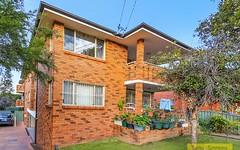 3/49 Duke Street, Campsie NSW