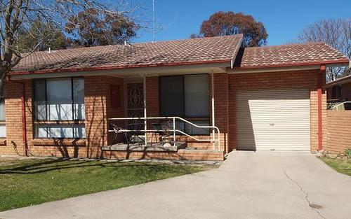 17/1-7 Hartas Lane, Orange NSW