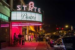 8 State liquor option hints progress in reopening space (westervilleOH.IO) Tags: 8state alcohol ballot liquor liquoroption8state8statebistroamishamishfurniturebeerblockbrewerybusinesscelebrationchildcitycollegeavecollegeavenuecraftbeerdancerdelifairfoodfourthfourthfridayfridayfurnituregenerationsgraetersgraetersicecreamholmes