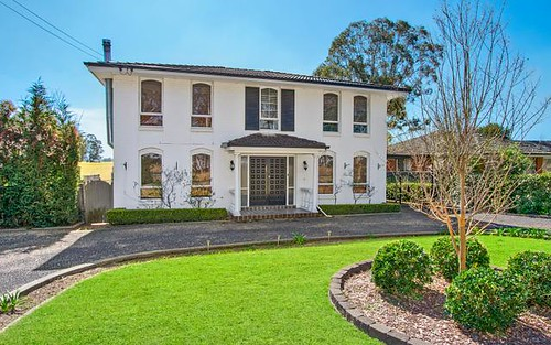 385 Terrace Road, North Richmond NSW
