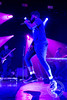 KHALID - Fabrique, Milan 12 October 2017  © 2017_-2 (Rodolfo Sassano) Tags: khalid concert live show milano fabrique comcerto americanmusician singer songwriter khalidlegendrobinson rb rhythmandblues pop