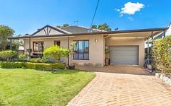 181 Parkes Street, Helensburgh NSW