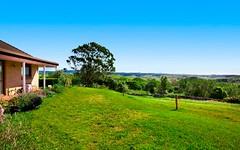 171 Mount Brandon Road, Kiama NSW