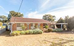 12 Charlton Street, Bellbird NSW
