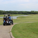 """Des Moines Golf Outing 2017<a href=""""http://farm5.static.flickr.com/4491/37728911362_3d44746301_o.jpg"""" title=""""High res"""">∝</a>"""
