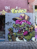 Lkae Windsor 2017-10-15 (5D_32A3783) (ajhaysom) Tags: lkae artistslane aerosolalley windsor melbourne australia streetart graffiti canoneos5dmkiii canon1635l