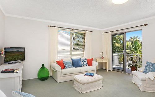 3/38 Wood St, Manly NSW 2095
