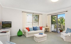 3/38 Wood Street, Manly NSW