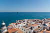 20160709-_MG_0991 (location: unknown) Tags: espanja europe peniscola places spain