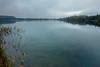 l'Estany de Banyoles (zaskalo) Tags: lago bañolas agua lestany banyoles