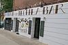 Lulu's Taqueria, New York, NY (Robby Virus) Tags: newyorkcity newyork ny nyc manhattan bigapple city lulus tequila bar taqueria restaurant sign signage painted closed
