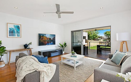 42 Wakal St, Charlestown NSW 2290