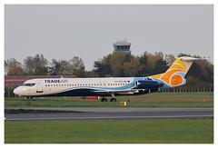 IMG_3721 (b318isp) Tags: eidw dublinairport 9abte fokker 100 trade air