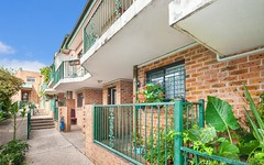 5/121-127 Canterbury Road, Canterbury NSW