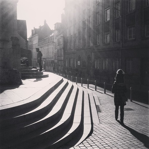 #Rouen #chapellecorneille