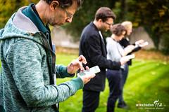 """Pressekonferenz Forschungsprojekt """"smarter"""" TU Darmstadt 20.10.17 (Wiesbaden112.de) Tags: adhocnetzwerk bbk bundesamtfürbevölkerungsschutzundkatastrophenhilfe kassel katastrophenhilfe kommunikation lebensretter mobilfunknetz netzausfall notfallkommunikation pressekonferenz smartphone tudarmstadt technischeuniversität wiesbaden112 smarter sst deutschland deu"""