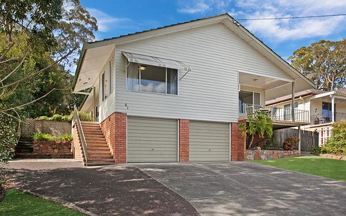61 Princeton Av, Adamstown Heights NSW 2289