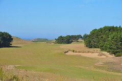 50 (bigeagl29) Tags: pacific dunes golf course bandon resort oregon or coastline beach landscape scenic scenery