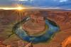 2X0A2375 wm (Jeff Weissman Photography) Tags: horseshoe bwnd arizona