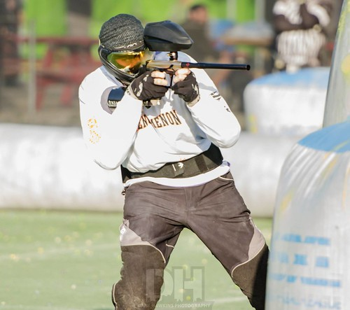 paintball-phenomenon-championships-2017-69