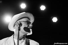 Southern Culture On The Skids (Rick Miller) (Joe Herrero) Tags: aprobado southern culture skids concierto concert live bolo gig directo sala caracol madrid