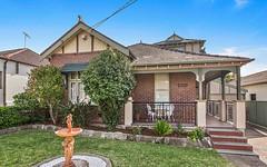 27 Mount Street, Arncliffe NSW