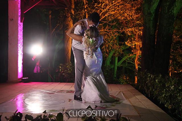 Camilla & Luiz Carlos (266)