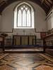 St David's Church Heyope 2017 10 23 #11 (Gareth Lovering Photography 4,000,423) Tags: stdavids church heyope brecon wales religion knucklas olympus omdem10ii 14150mm garethloveringphotography
