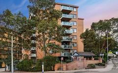 36/1 Good Street, Parramatta NSW