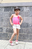 IMG_1115 (Zell&Jenny) Tags: aba hello baby child zell jenny giaphu vankhanh cute socute happy