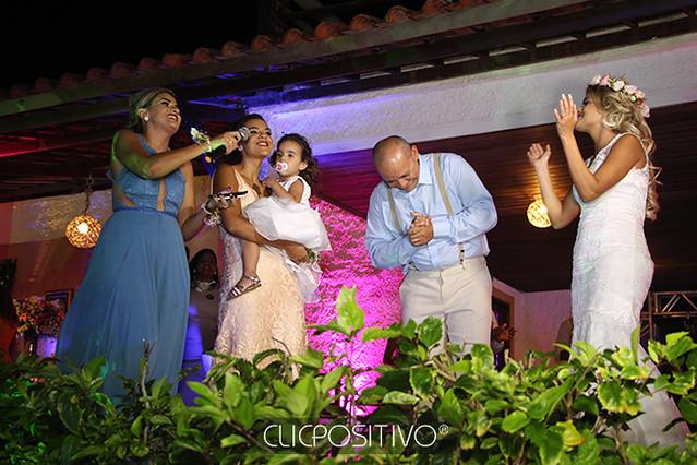 Camilla & Luiz Carlos (277)