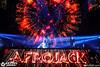 Afrojack @ Ultra Mexico 2017 (Rudgr.com) Tags: mexico ultramexico ultra ultramusicfestival edm dance dancemusic housemusic house umf photos pics pictures 2017 ultra2017 partypeople party rave trance plur hugs crowds dj crowd martingarrix nickyromero afrojack dashberlin alesso arminvanbuuren ksmr richiehawtin sethtroxler malaa sjrm resistance