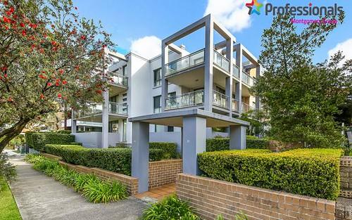 10/19 Andover St, Carlton NSW 2218