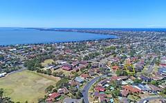 26 Patricia Street, Killarney Vale NSW