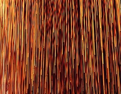 Esfera Caracas (zoom) (Aaron Montilla) Tags: aaronmontilla amxxphoto 2017 1996 soto esferacaracas zoom jesussoto orange naranja abstract abstracto abstractionart arteabstracto sculpture escultura kineticart artecinetico contemporaryart artecontemporaneo minimalism minimalismo minimal minimalistphoto fotografiaminimalista canon rebel ef 1855 eos ef1855 500d t1i f56 1125 iso100 55mm