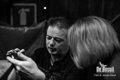 2017_10_27 Bosuil Battle of the tributebandsMUS_6612- Back on Track Joe Coverband Johan Horst-WEB