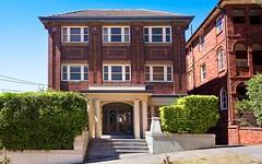 7/289 Arden Street, Coogee NSW