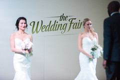 Stoneleigh Court Wedding Show-138