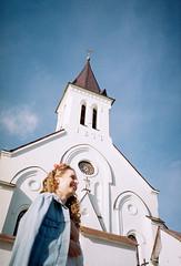 20170530-konika-color-косово-31 (newmandrew_online) Tags: belarus filmisnotdead film filmphotografy 35mm konica bigmini bm300 church travel trip outdoor portrait color