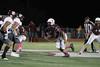 VArFBvsUvalde (951) (TheMert) Tags: floresville texas tigers high school football uvalde coyotes varsity district eschenburg stadium friday night lights cheer band mtb marching