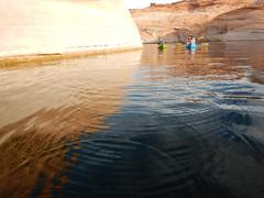 hidden-canyon-kayak-lake-powell-page-arizona-southwest-4868