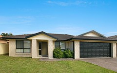42 Martens Avenue, Raymond Terrace NSW