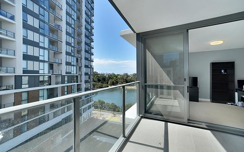 506/20 Brodie Spark Drive, Wolli Creek NSW