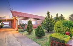 74 Urana Street, Turvey Park NSW